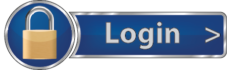 Member Login Button PNG Clipa - Login Button Clipart