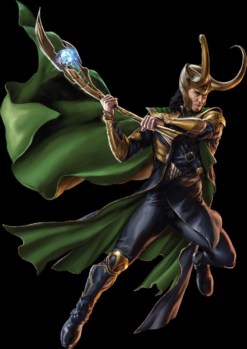 Loki Clipart-hdclipartall.com-Clip Art851