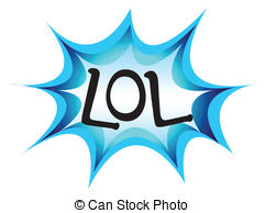 Lol Illustrations and Clip Art. 2,992 Lol royalty free illustrations,  drawings and graphics available to search from thousands of vector EPS  clipart hdclipartall.com