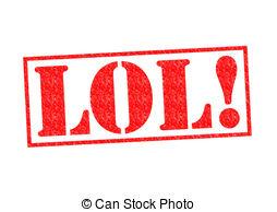 . hdclipartall.com LOL! Rubbe - LOL Clipart