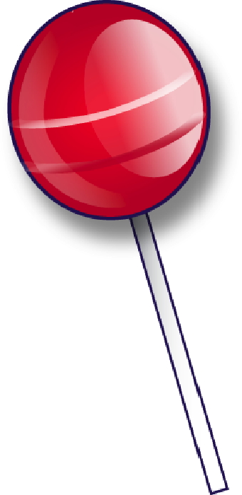 lollipop clipart