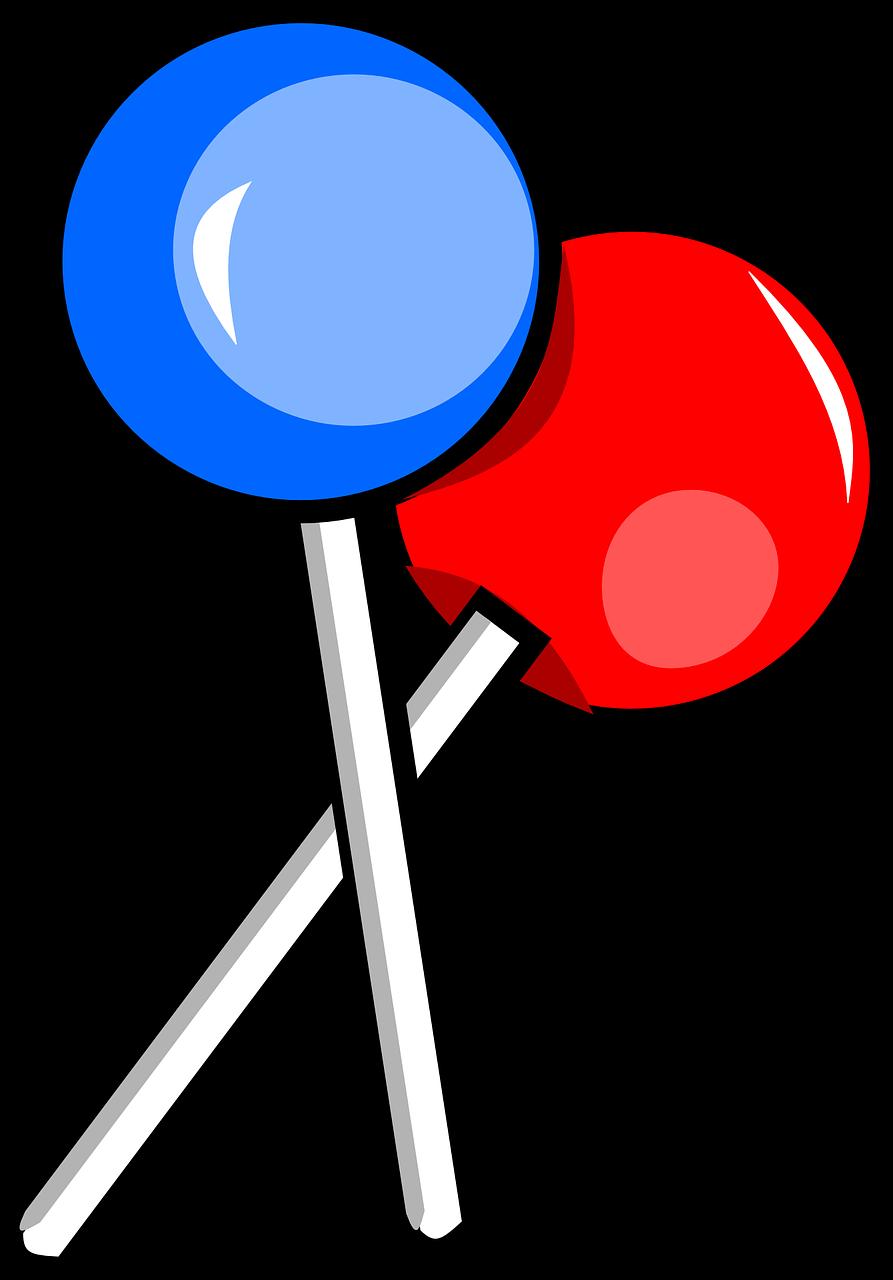 Lollipop free to use clip art