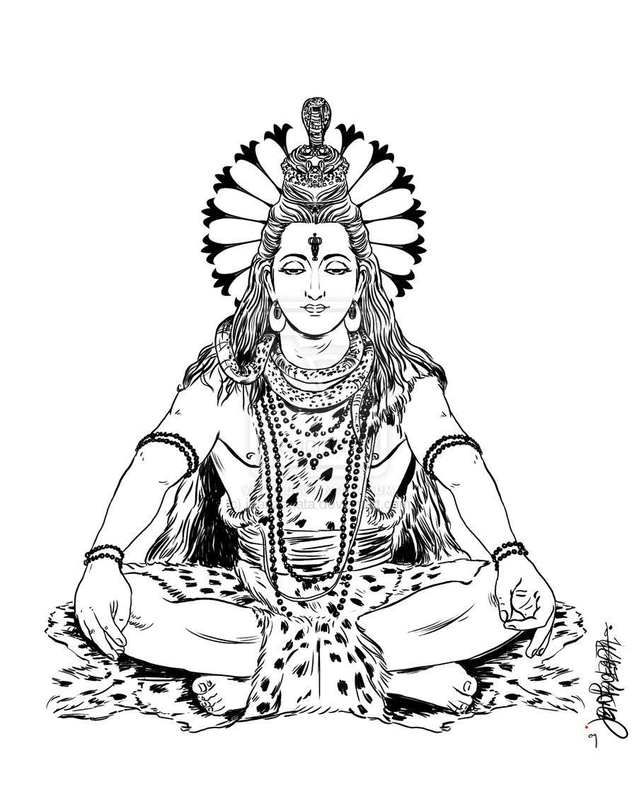 Drawing Of Lord Shiva And Paarvati Together Shiva Parvati Clipart Hd u2013  Clipartfox