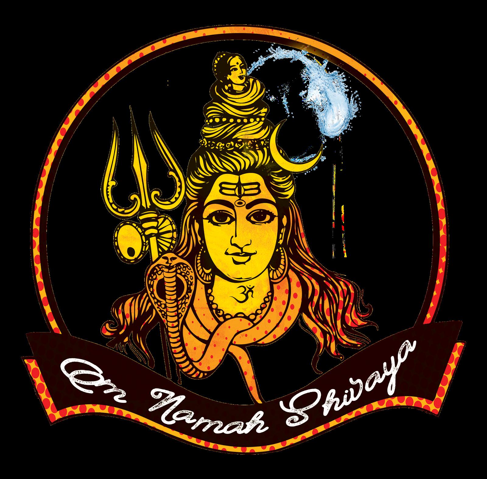 Lord shiva Png Clipart image transparent, Lord Ganga devi Transparent image  png