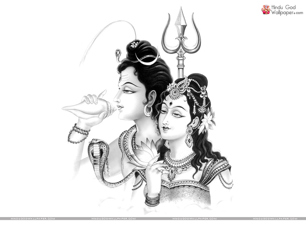 Lord Shiva Sketch Images Shiva Sketch | Free Download Clip Art | Free Clip  Art |