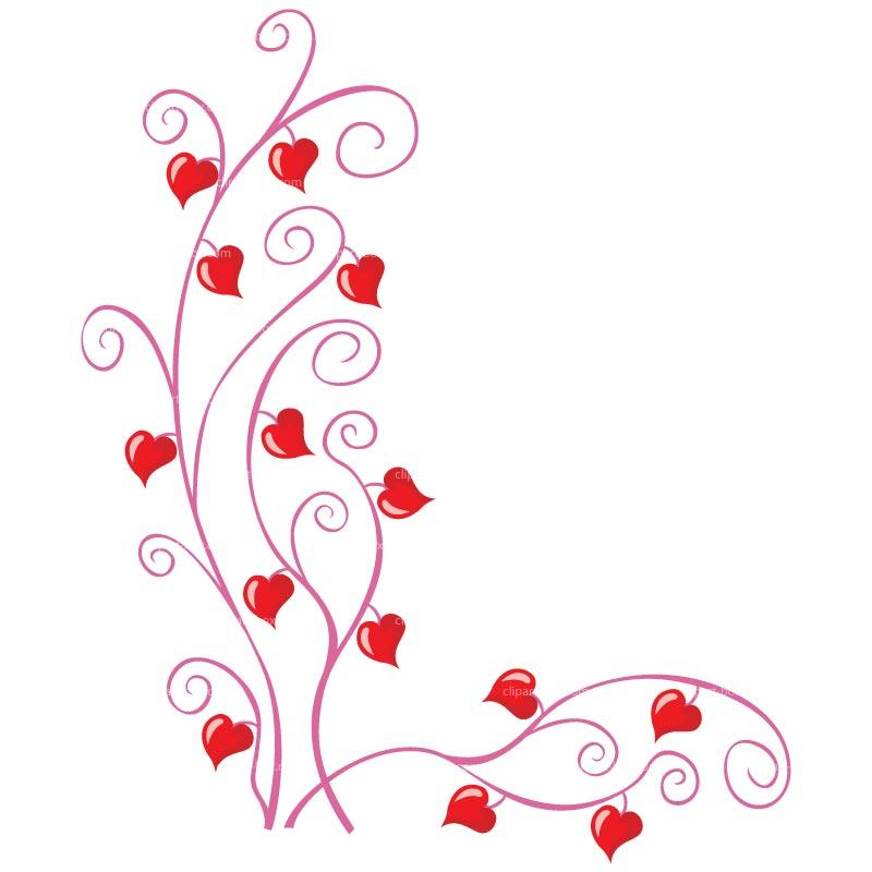 Love clip art free clipart images 9 clipart 2