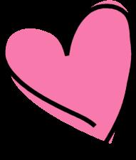 Love Clip Art - Love Images