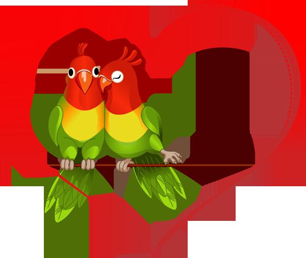 Love Clipart - clipartall