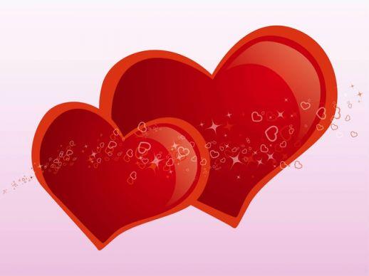 Love Design Clip Art Vector Ai Pdf Free Graphics Download