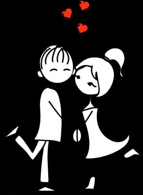 Love u0026middot; Love clipart ...