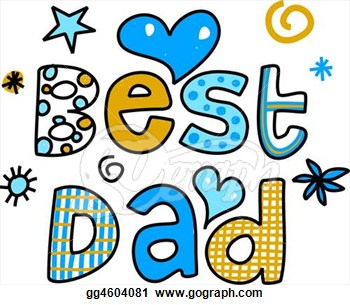 Love You Dad Clipart Clipart Panda Free Clipart Images