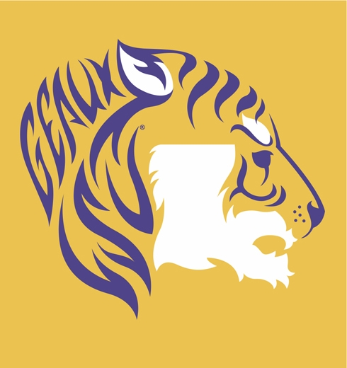 Lsu Tigers - ClipArt Best