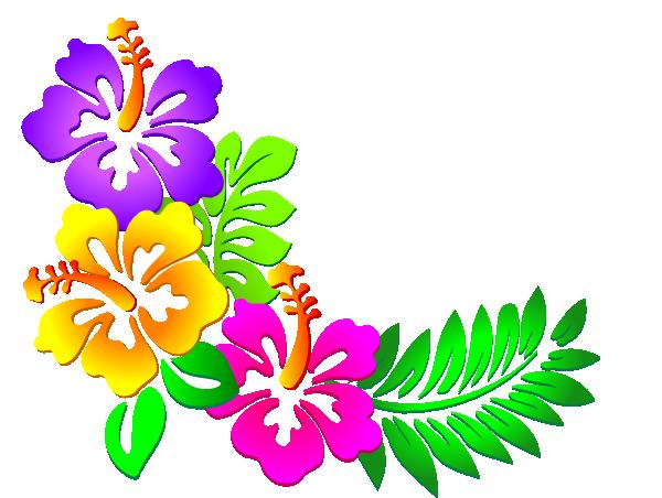 Luau Party Invitation Clip Art. 52e981f068afc0e2ba6161ed13d5b7 .