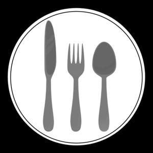Lunch Clip Art
