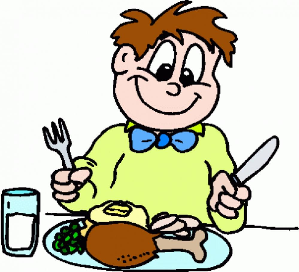Lunch Clipart-hdclipartall.com-Clip Art999