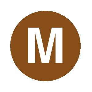 mu0026amp;m clipart