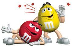M M Candy Clip Art | Media .