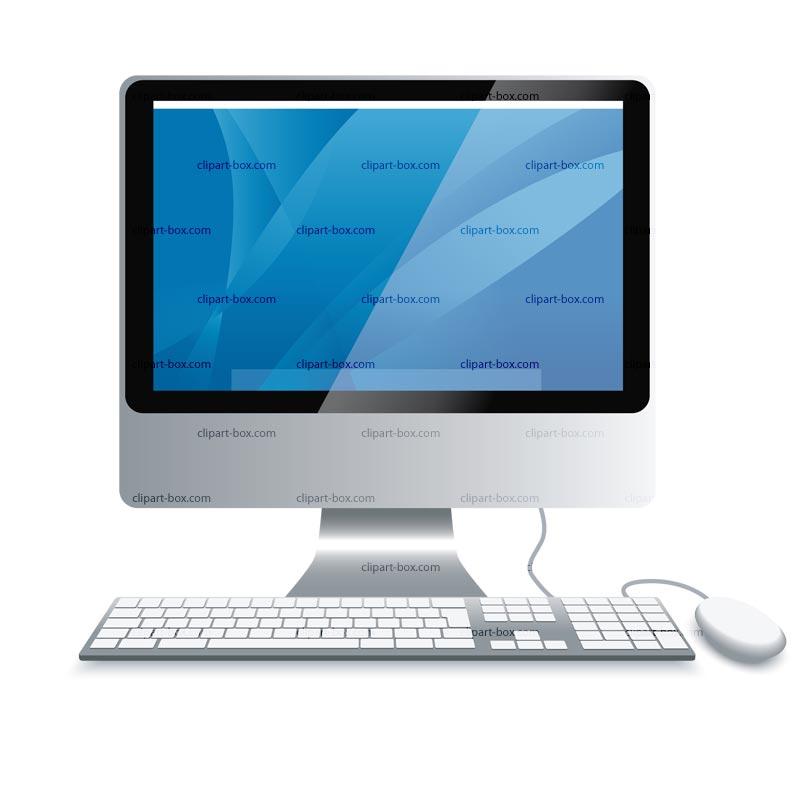 Mac 61 in Free Clipart 91. Contributors.