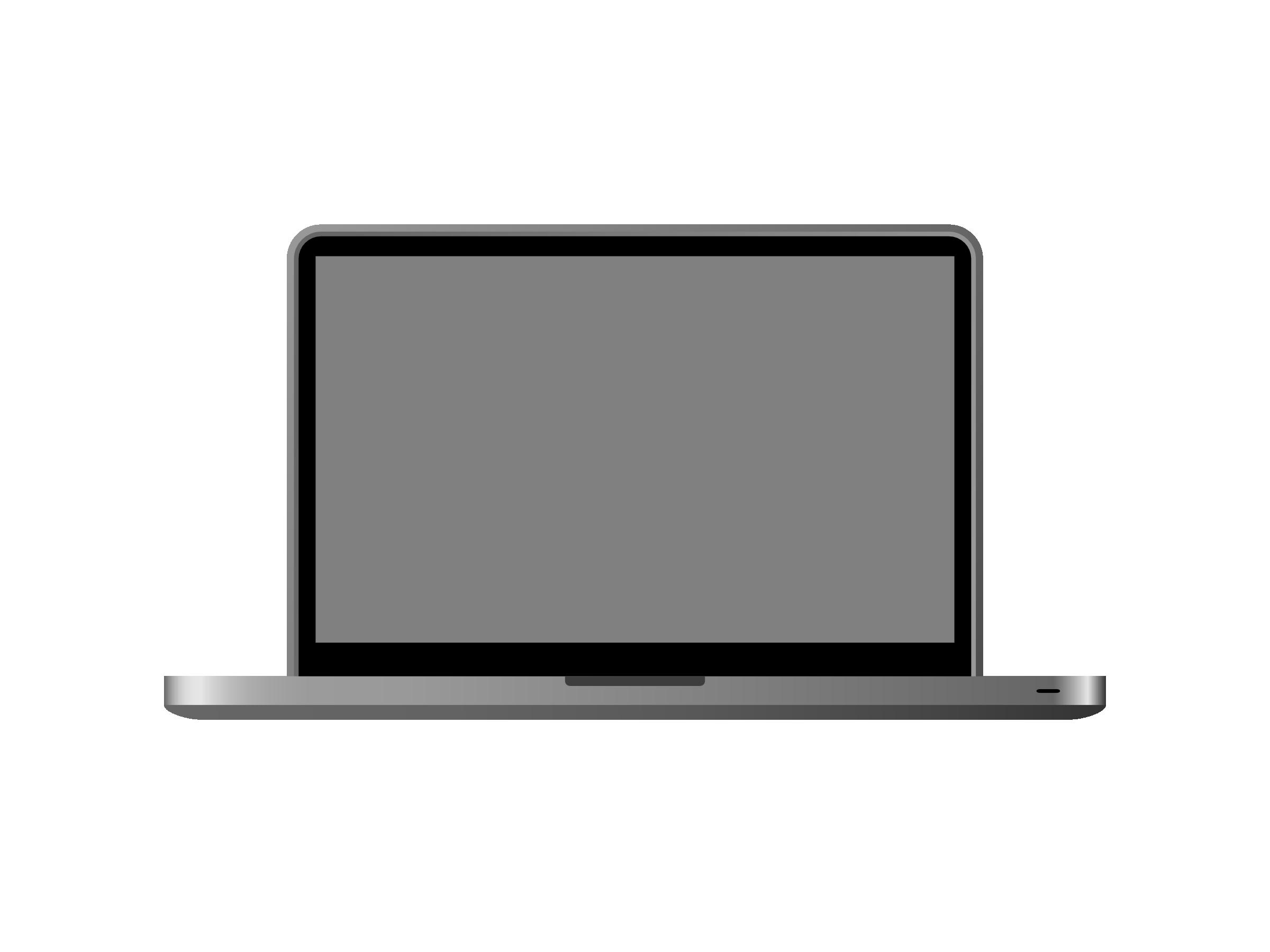 mac clip art Gallery