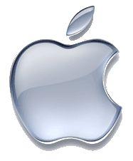 Mac Clip Art