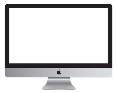 Mac Computer Clip Art Clipart Panda Free Clipart Images