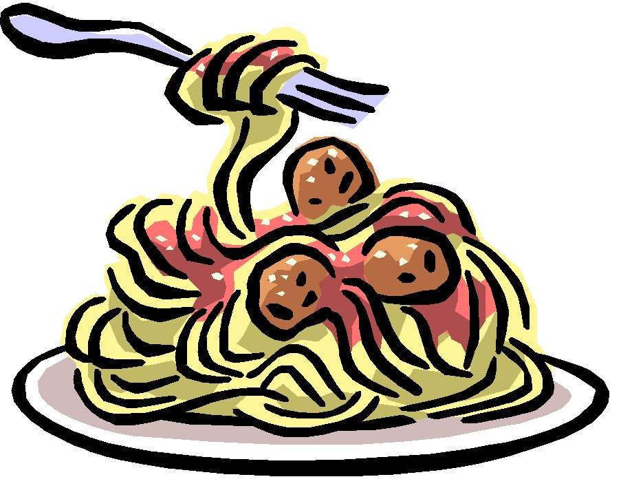 macaroni clipart