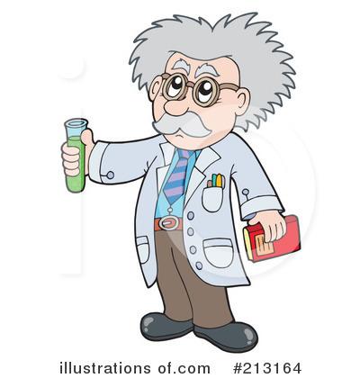 Mad Scientist Clipart For Mad Scientist Clipart