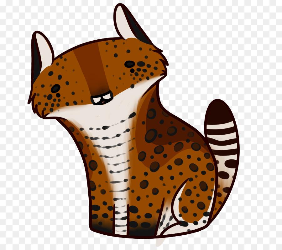 Big cat Carnivora Mammal Animal - magicka
