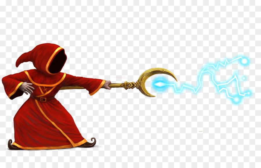 Magicka 2 Magicka: Wizard Wars Shaman Desktop Wallpaper - Wizard