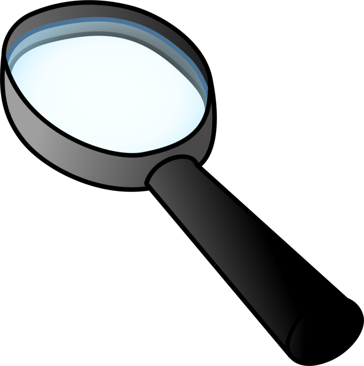 Magnifying glass Drawing Computer Icons Magnifier