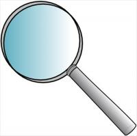 magnifying-glass-01