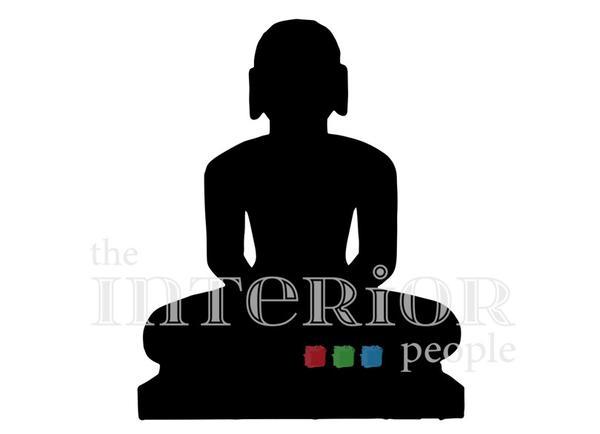 Mahaveer Swami (DC005054)