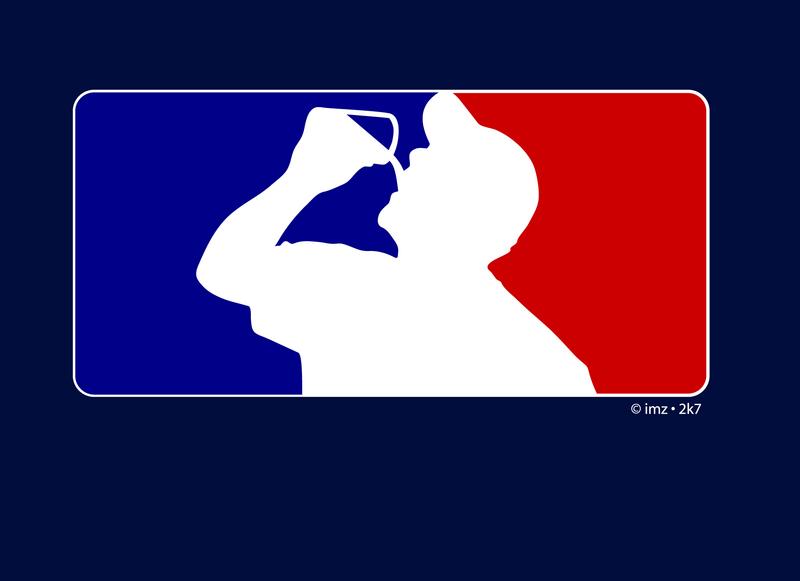 Major League Baseball Clipart-Clipartlook.com-800