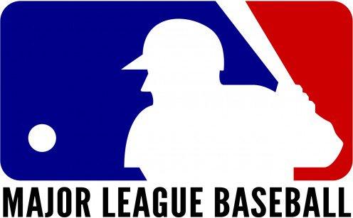 Baseball ClipartLook.com