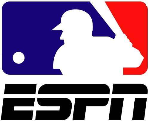 MLB PNG Image