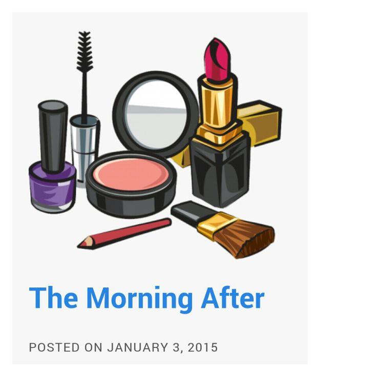 Clipart Makeup Makeup Clip Art Free Clipart Images 6 Cliparting Clipart  Free Makeup Clipart