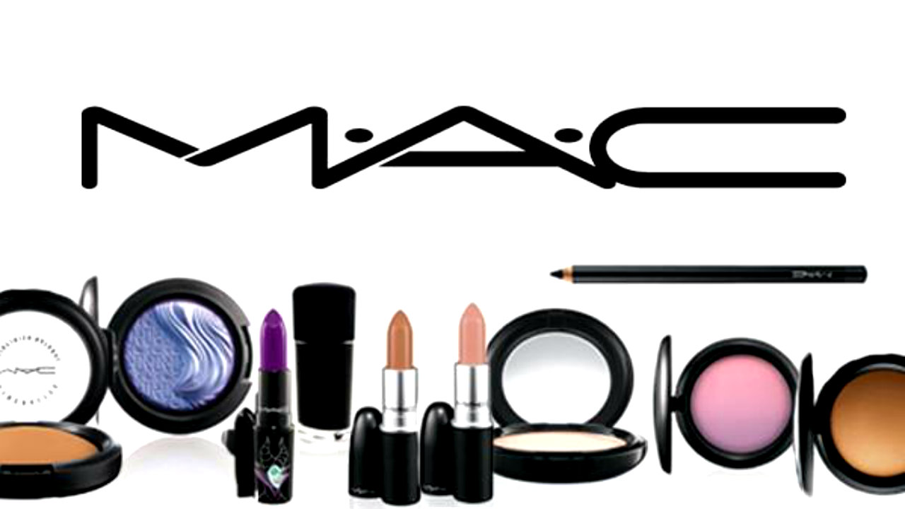 Makeup clipart mac makeup #14