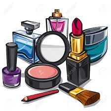 Related image. Makeup ClipartFree hdclipartall.com