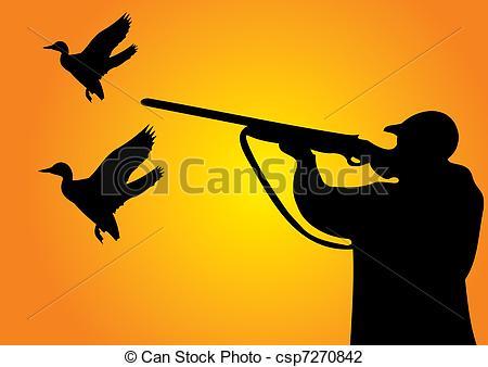 mallard duck flying Clip Artby Tribalium18/1,704; Hunting at sunset. Duck hunting