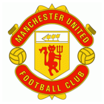 Manchester United Logo Clipart-Clipartlook.com-210