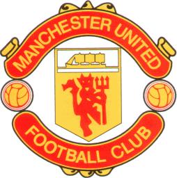 1970u0027lere gelindiğinde futbol takımın artık u201cKırmızı Şeytanlaru201d ünvanı  vardır. Taraftarlarınca bu şekilde adlandırılan kulüp 1973 yılında  amblemine şeytan ClipartLook.com