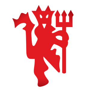 Adidas x Man Utd