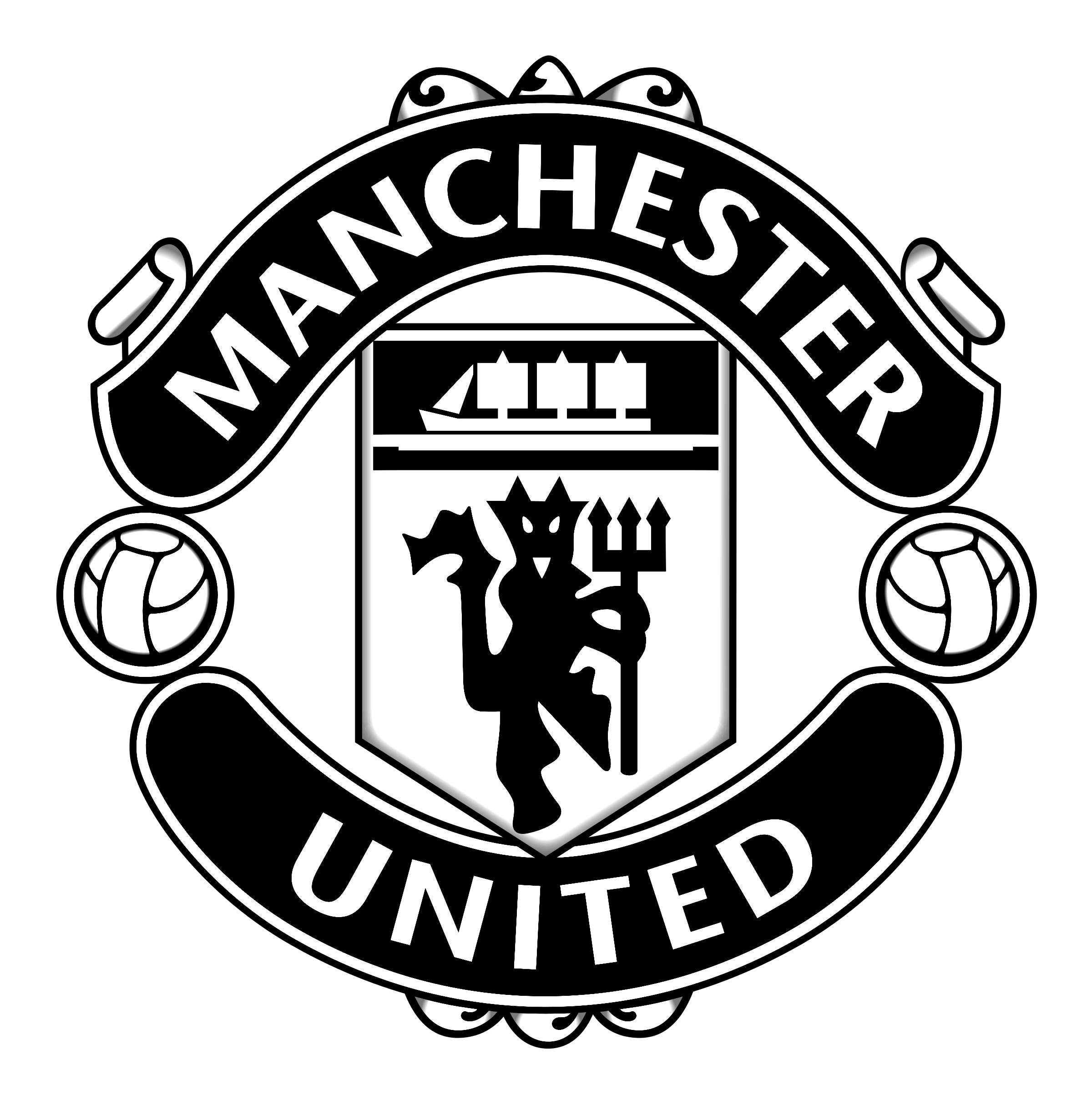 Sports Manchester ClipartLook.com