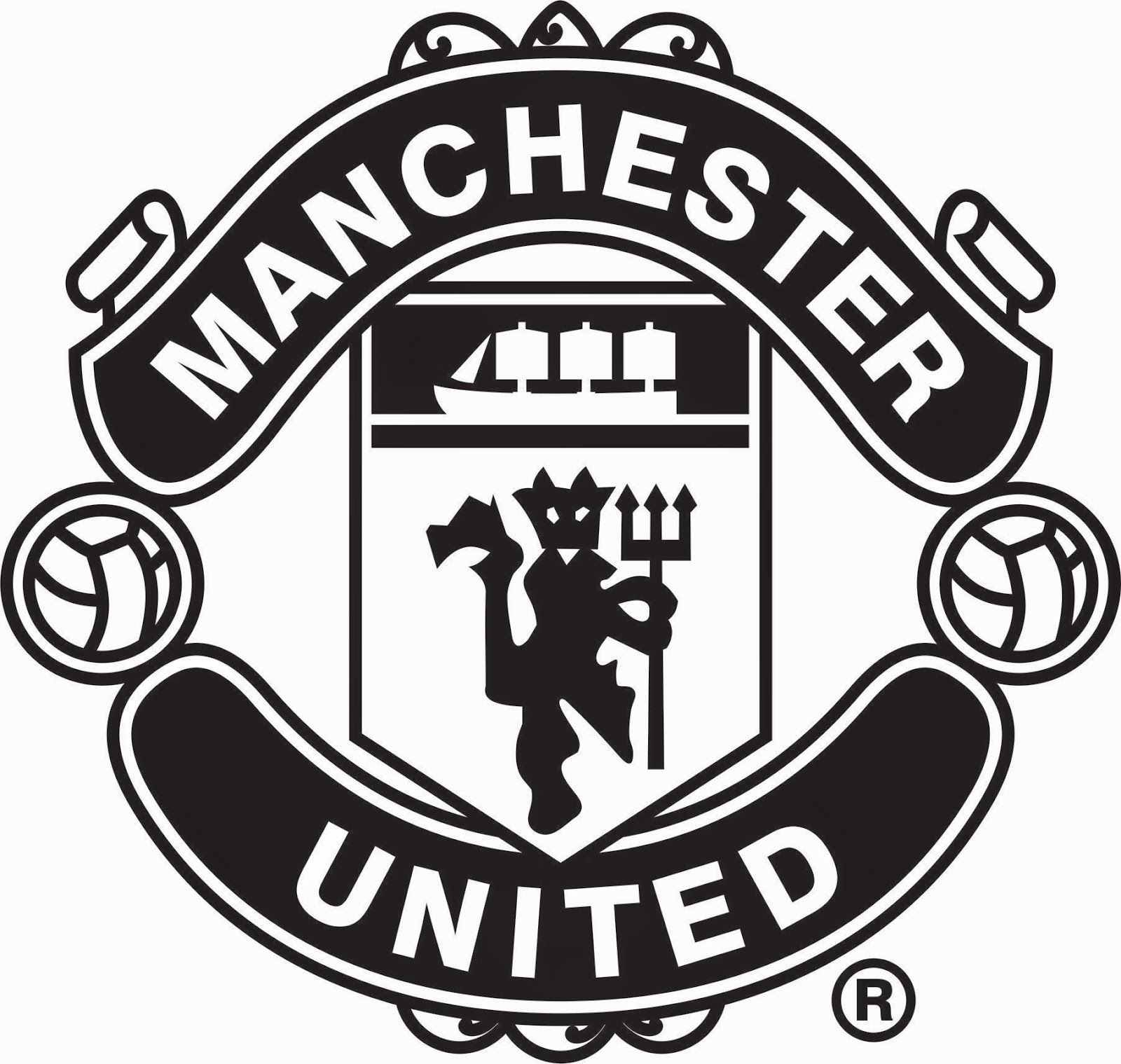 United Tickets, Silhouette Files, Wedding Ideas, Silhouette Projects, Manchester  United, Airline Flights, Searching, Terrarium, Silhouettes