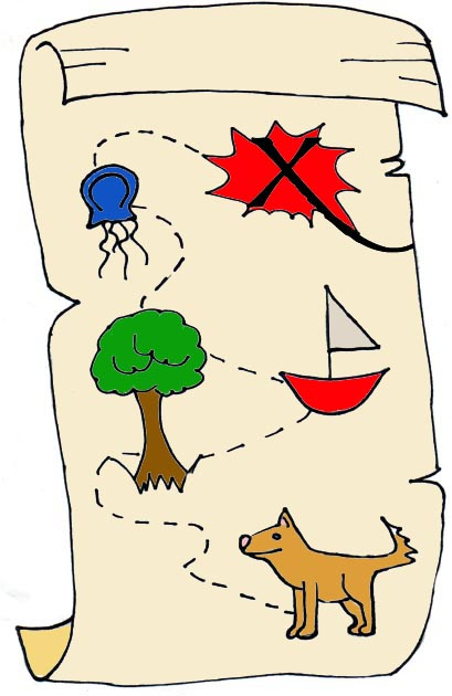 Map Clip Art. Maps for powerpoint powerpoint .