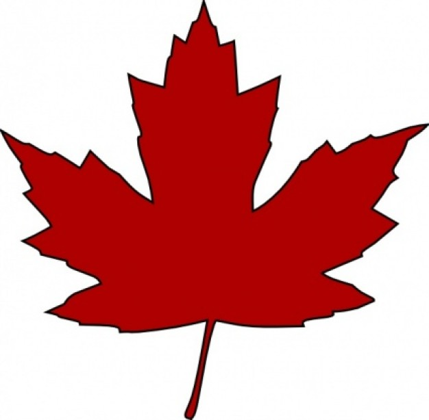 Maple Leaf clip art Vector   Free Download