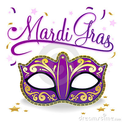 mardi gras clipart u0026middot; Mardi Gras clipart