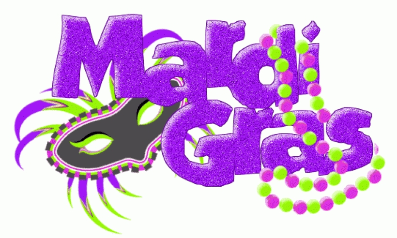 mardi gras images free clipart clipartall30 PNG free mardi gras clip art images microsoft clipart