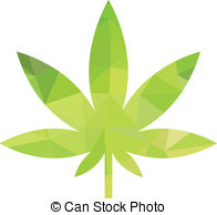 Medical Marijuana Clipartby d - Marijuana Clipart