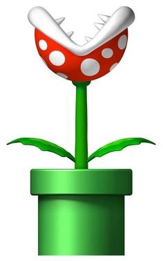Mario Bros Clip Art